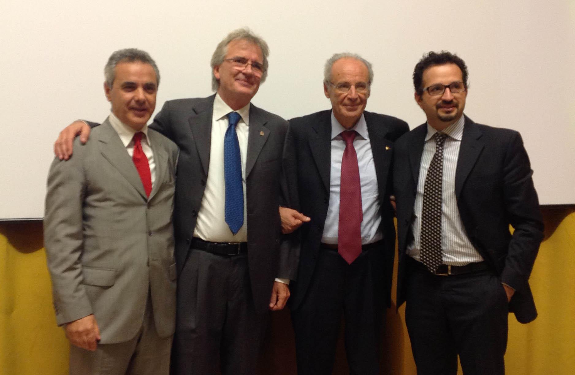 Città del Vino: convention all'insegna dell'ottimismo