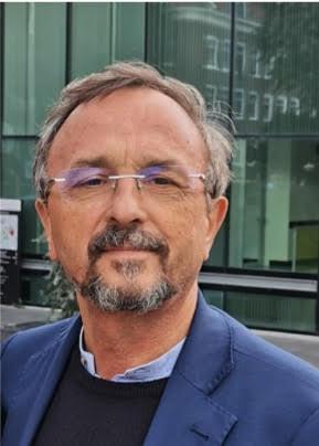 FEM: Mario Pezzotti nuovo dirigente del Centro Ricerca e Innovazione