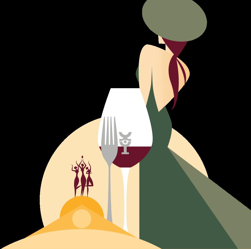 Anteprima Merano Wine Festival: Naturae et Purae