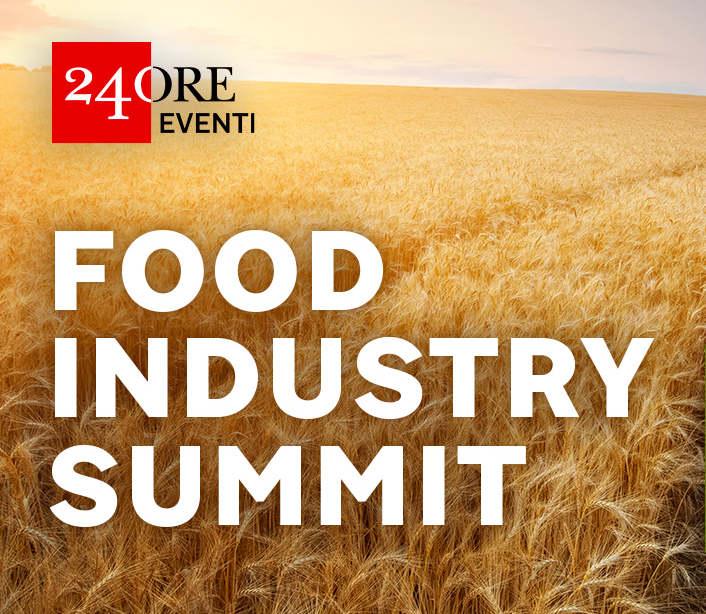 Food Industry Summit