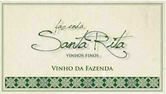 Dal Brasile a La Selezione del Sindaco. Tre aziende del Nuovo Mondo partecipano al concorso enologico delle Città del Vino