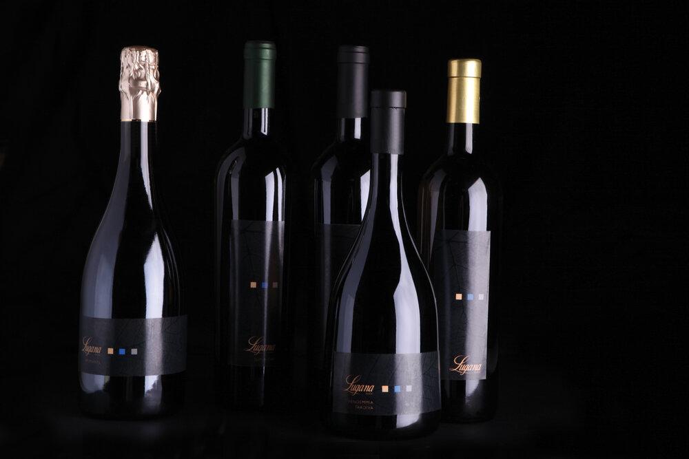 Via libera al 50% del vino stoccato