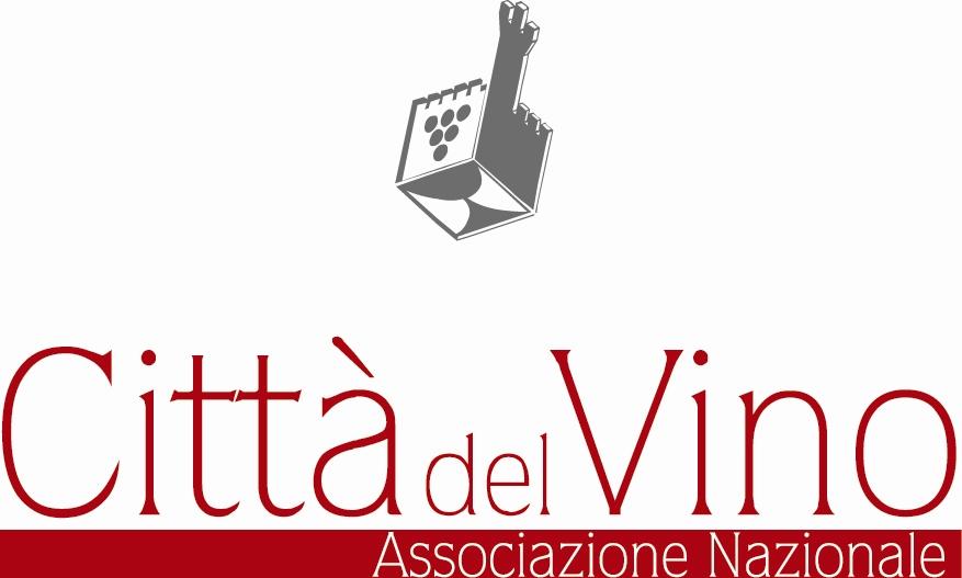 XVII Rapporto dell'Osservatorio Nazionale del Turismo del Vino