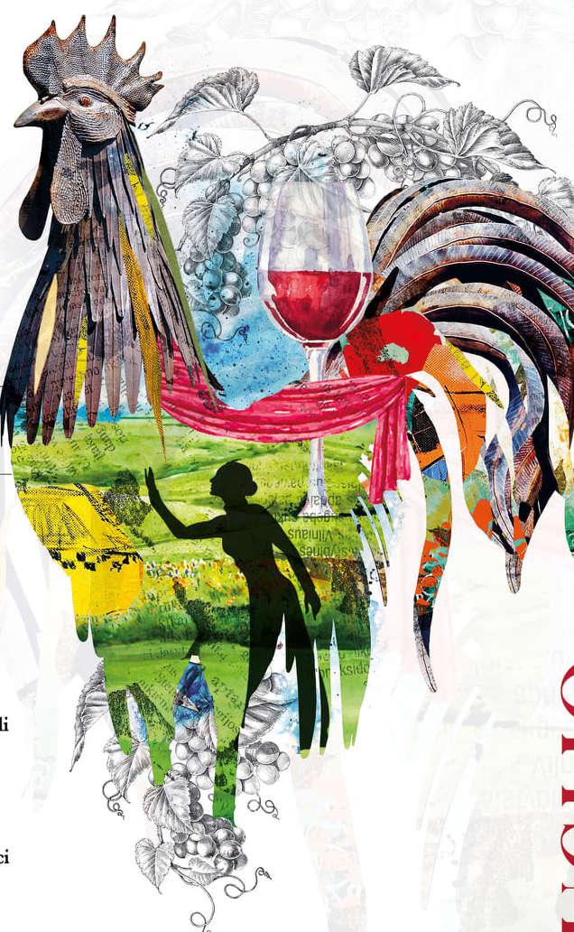 Gaiole in Chianti: degustazione e gli spettacoli