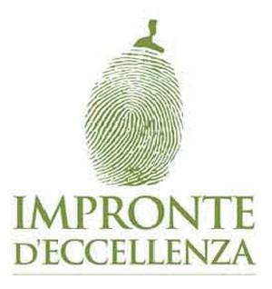 """""""Migliore cantina green d'Italia"""": Le Carline di Pramaggiore (VE)"""