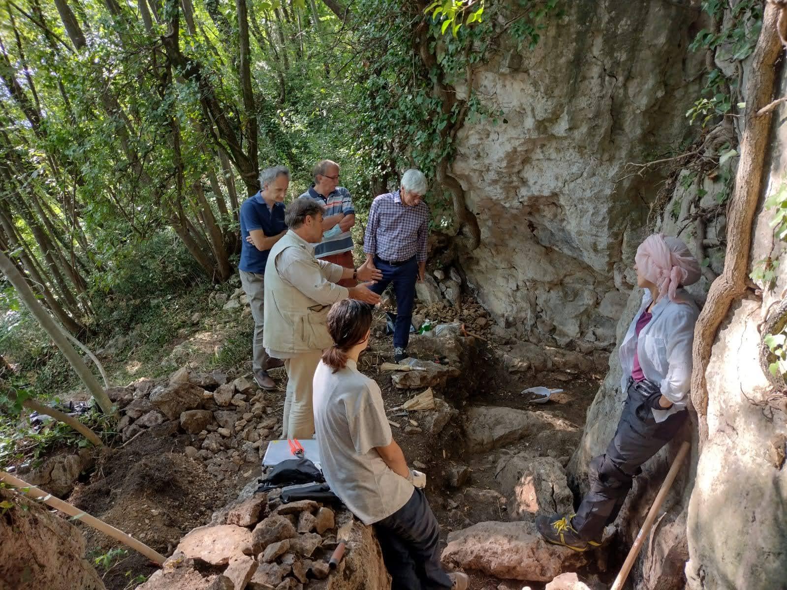 La più antica uva della Valpolicella ha 6.300 anni