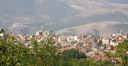 Calici di Stelle a Pratola Peligna, tre giorni di festa