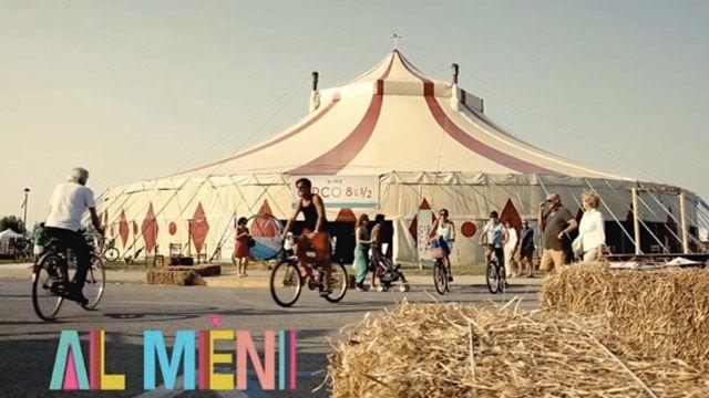 Alimenta: un festival dedicato al turismo enogastronomico