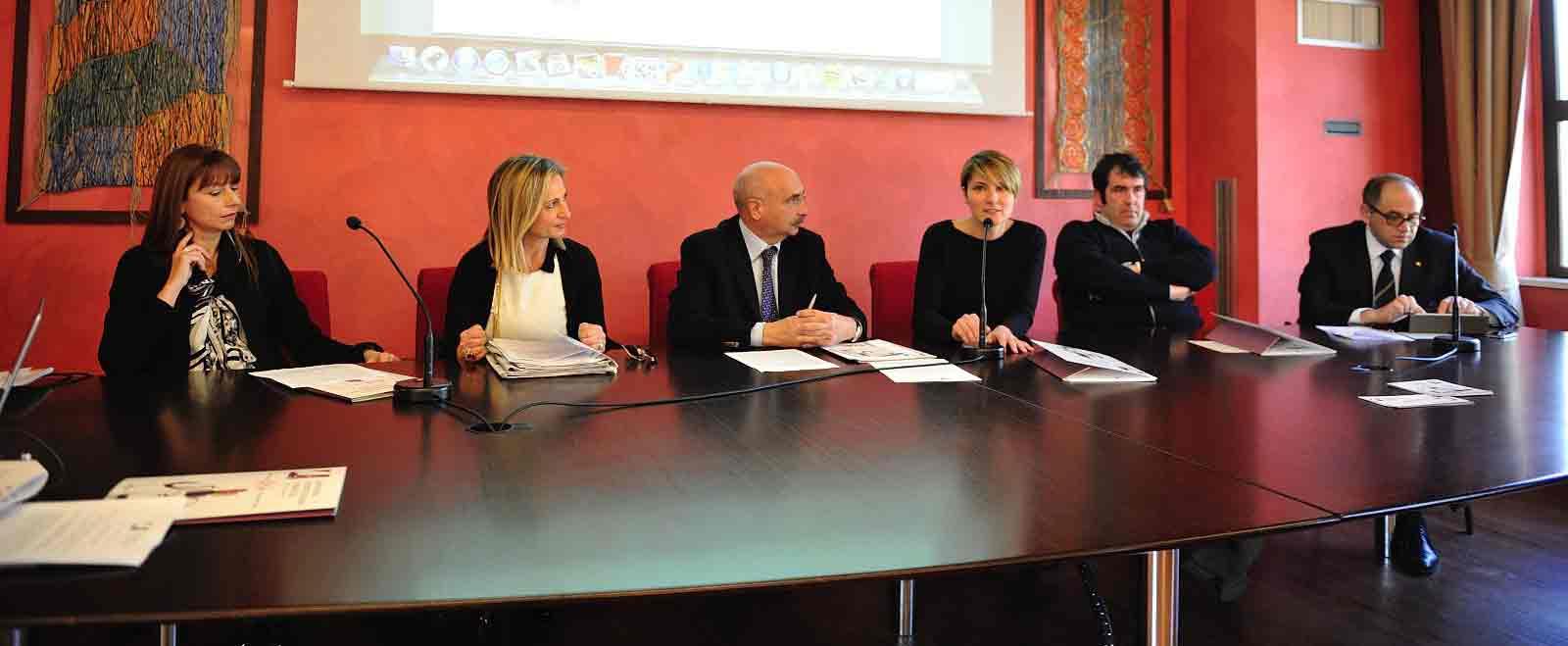 Anteprima Montepulciano d'Abruzzo a Chieti dall'1 al 3 marzo