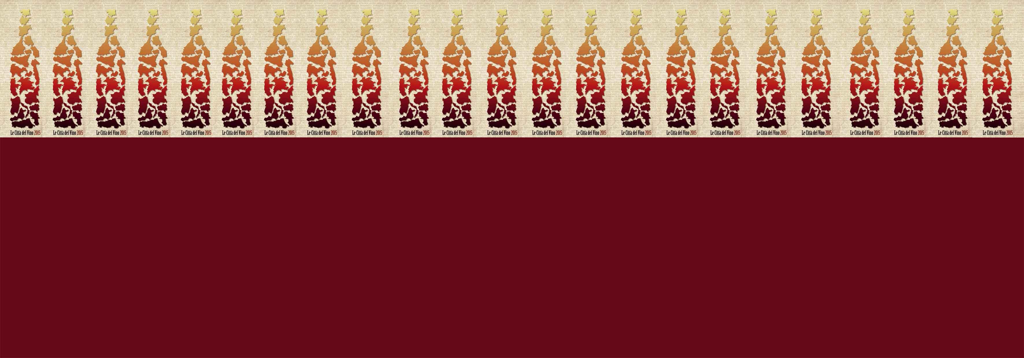 Il miglior PRG del vino, il concorso nazionale delle Città del Vino