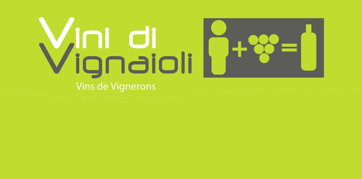 Vini di Vignaioli: a Roma l'8 e 9 marzo la fiera dei vini naturali