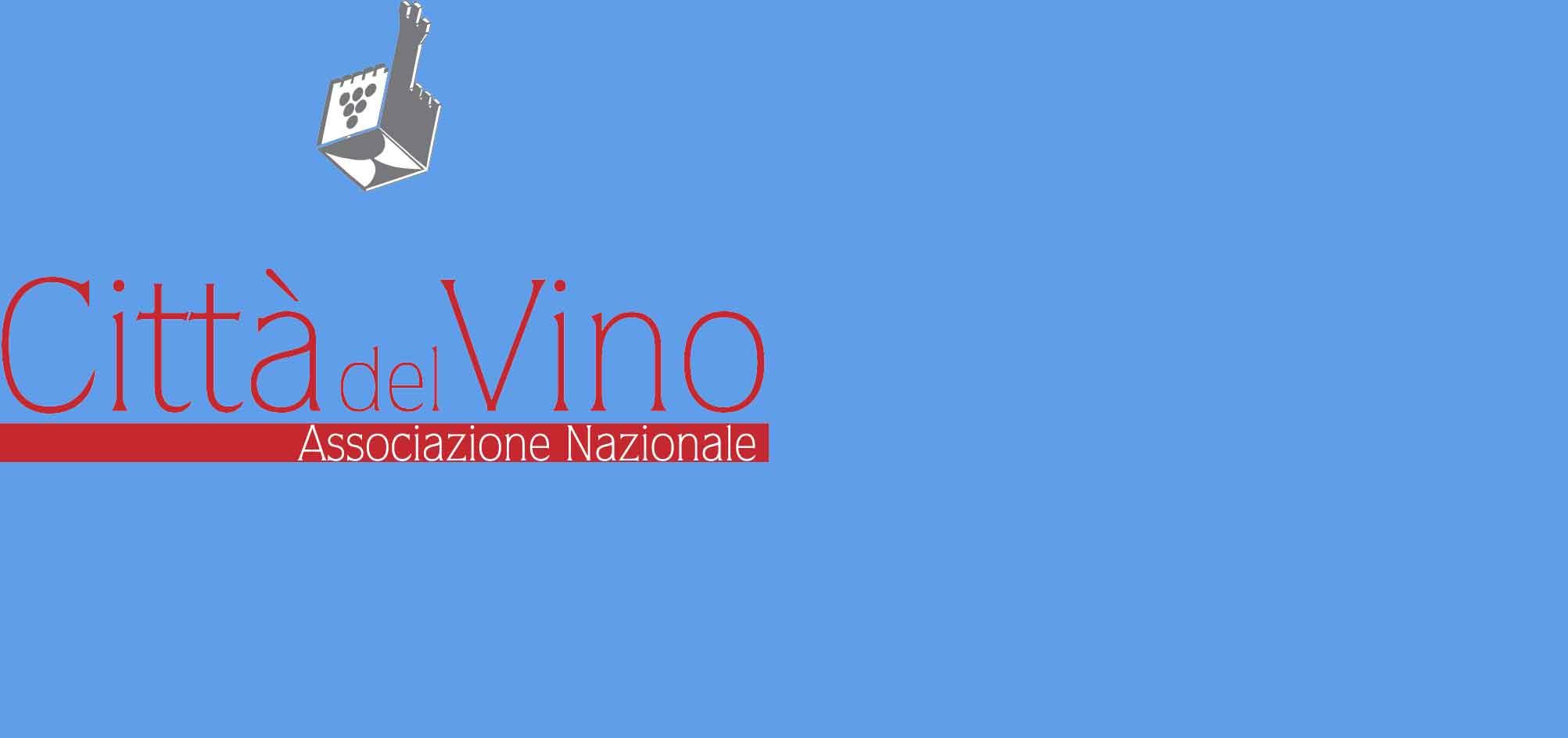 Toscana: Angelita Paciscopi nuova coordinatrice regionale delle Città del Vino