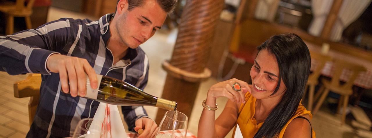 I quattro profili dell'italiano in vacanza. Indagine FIPE: buone attese per l'estate 2015