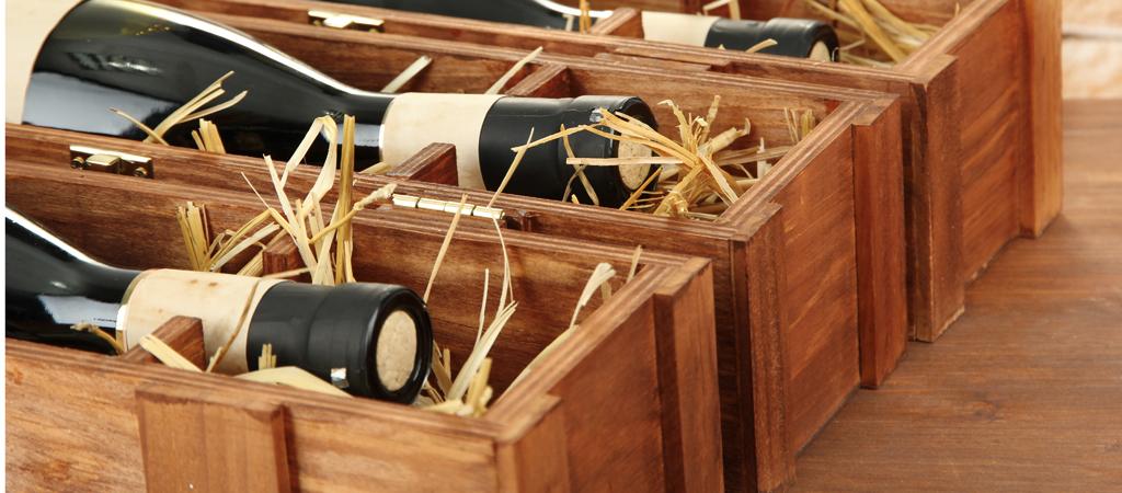 I vini italiani e i mercati mondiali: un master per sviluppare l'export delle aziende