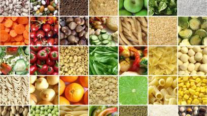 Biologico, in Italia crescono operatori e consumi