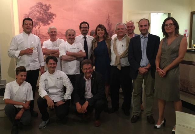 Asti, nasce il Centro Studi Nazionale Turismo per Tutti e Cultura del Benessere