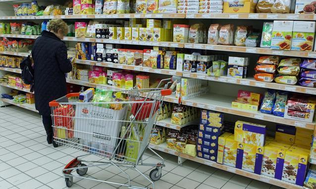 Commercio USA-EU: nuovi accordi in arrivo senza garanzie per i consumatori