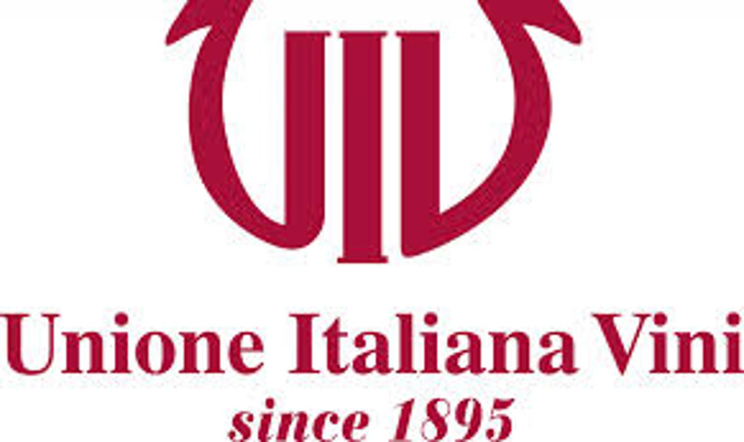 Il Sistema Vino chiede sprint a Renzi, Martina e Ue