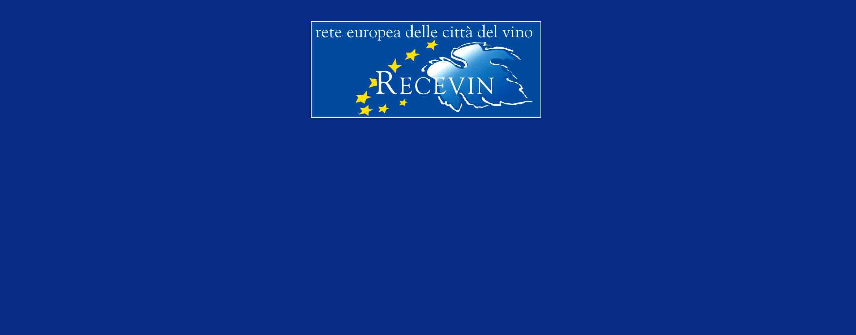 Gli appuntamenti italiani della Giornata Europea dell'Enoturismo