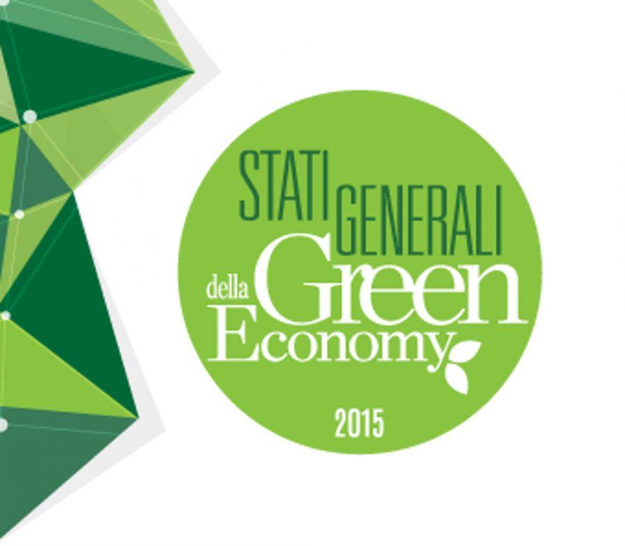 Appello alle imprese della Green Economy