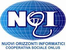 Progetto P.O.R.T.O. nuove prospettive di lavoro a Castelfranco Veneto