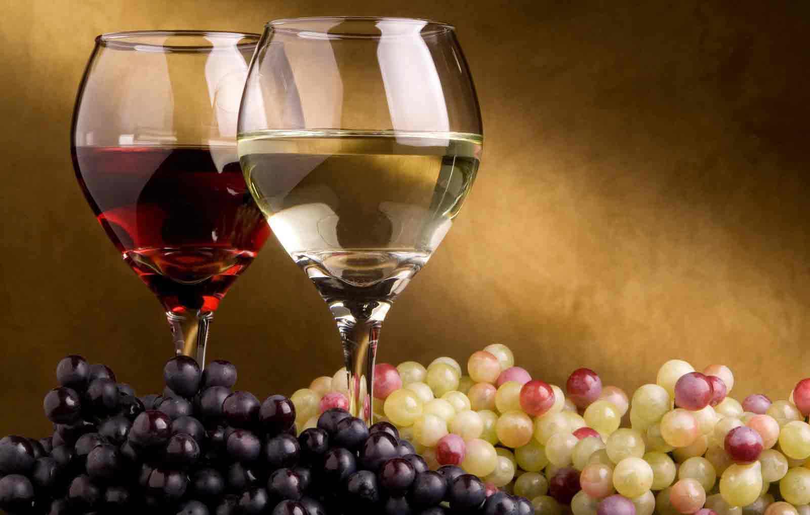 L'Italia del vino guarda ai consumi interni, ma l'export resta il business