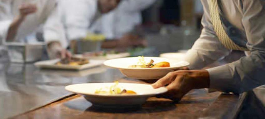 Bar e ristoranti, appello Fipe alla tutela ambientale