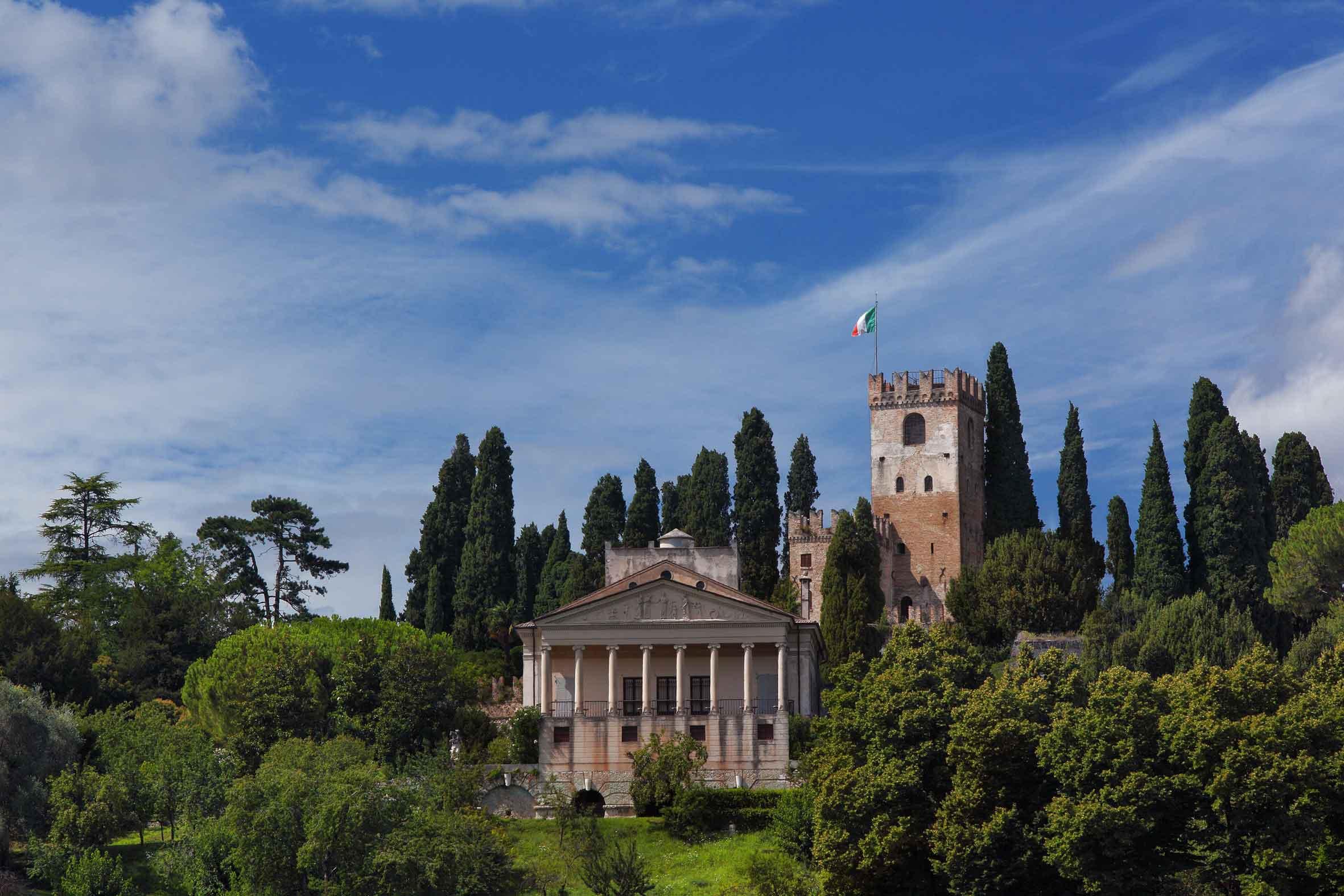 MiniGuida all'altro Veneto: due itinerari per un insolito fine settimana