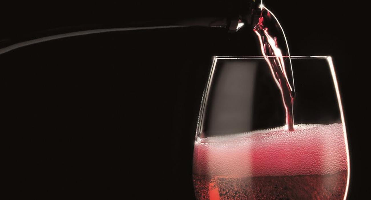 Lambrusco nel mondo, un vino da difendere, un distretto da valorizzare
