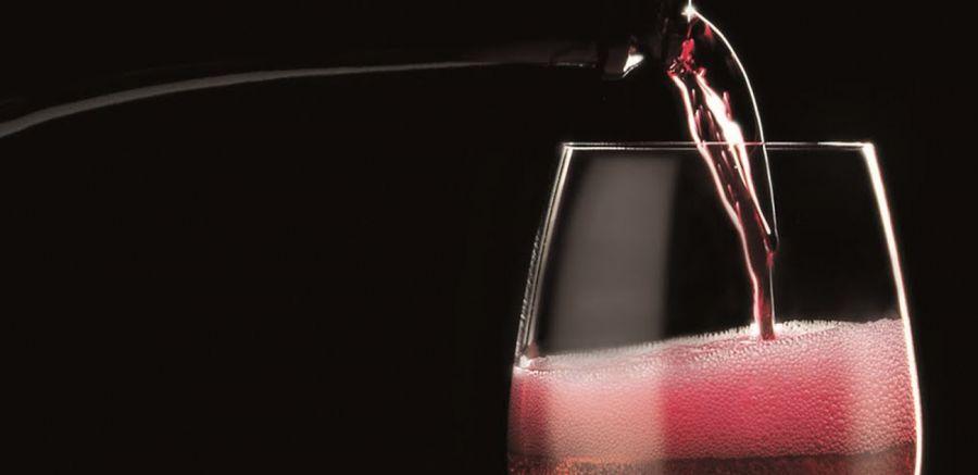 Fusione dei piccoli Comuni. Danni collaterali all'Italia del vino