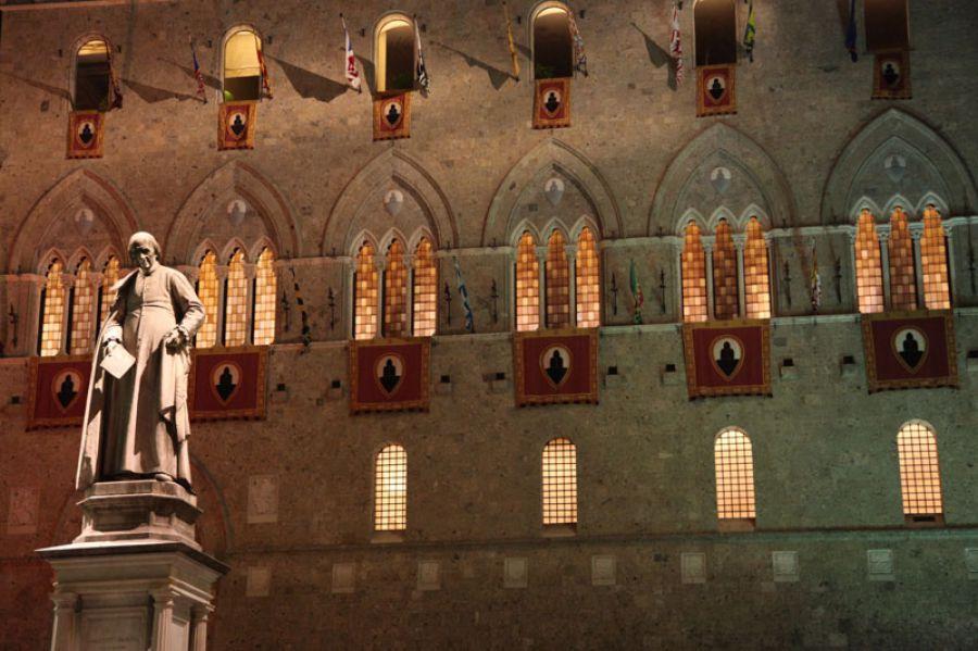 Wine&Siena: i numeri decretano il successo