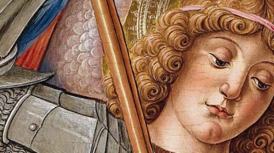 Conegliano celebra i Vivarini: arte tra Gotico e Rinascimento