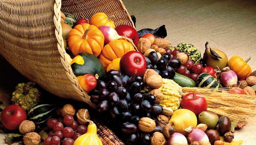 Agroalimentare: Italia leader con 13,4 miliardi di fatturato