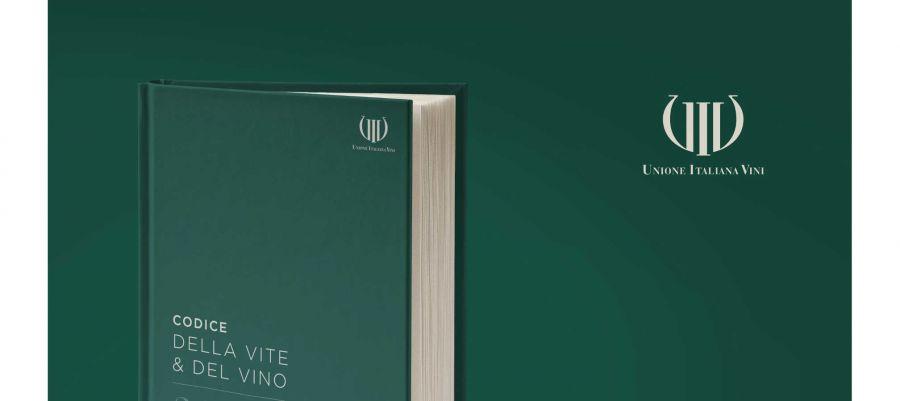 Nuova edizione del Codice della Vite e del Vino 2016