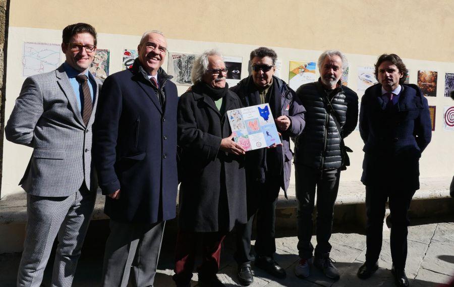 Brunello 2015, annata a 5 stelle