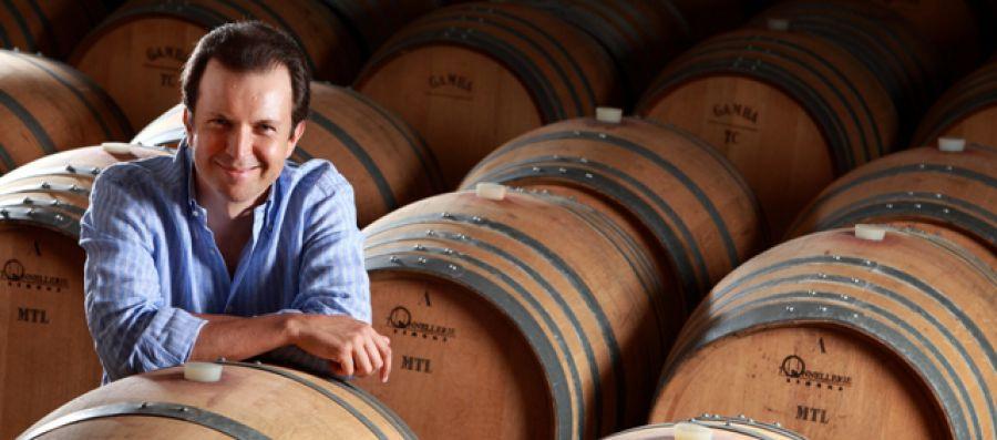 Export vino 2015: da gennaio a novembre vale 4,9 miliardi (+5%). Boom spumanti con in testa il Prosecco