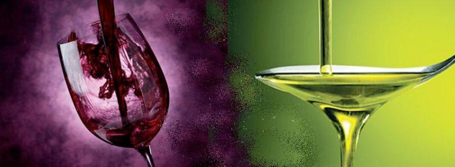 Basilicata, vino e olio prodotti strategici per il futuro della regione