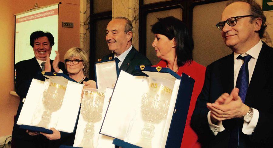 Concorso calice d'Oro dell'Alto Piemonte