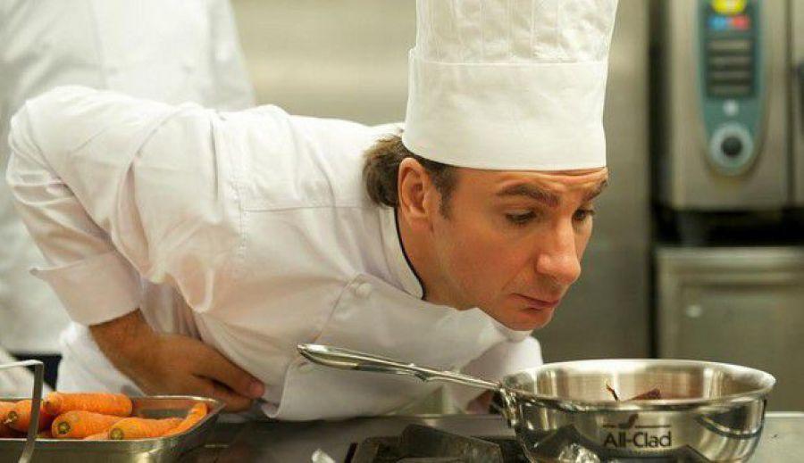 Troppi chef in tv, mandiamoli in missione all'estero