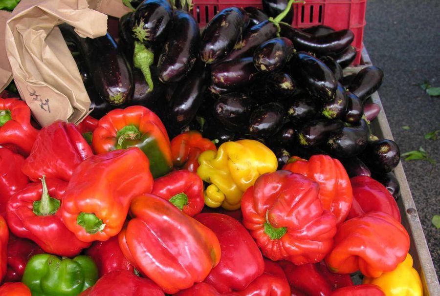 Agricoltura biologica: le nuove sfide per un mercato che cresce