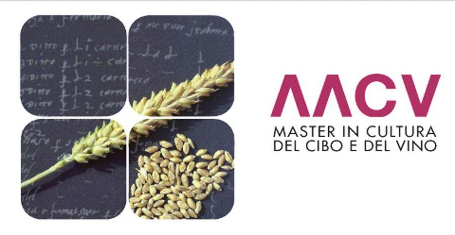 Innovazione nell'agroalimentare di qualita?