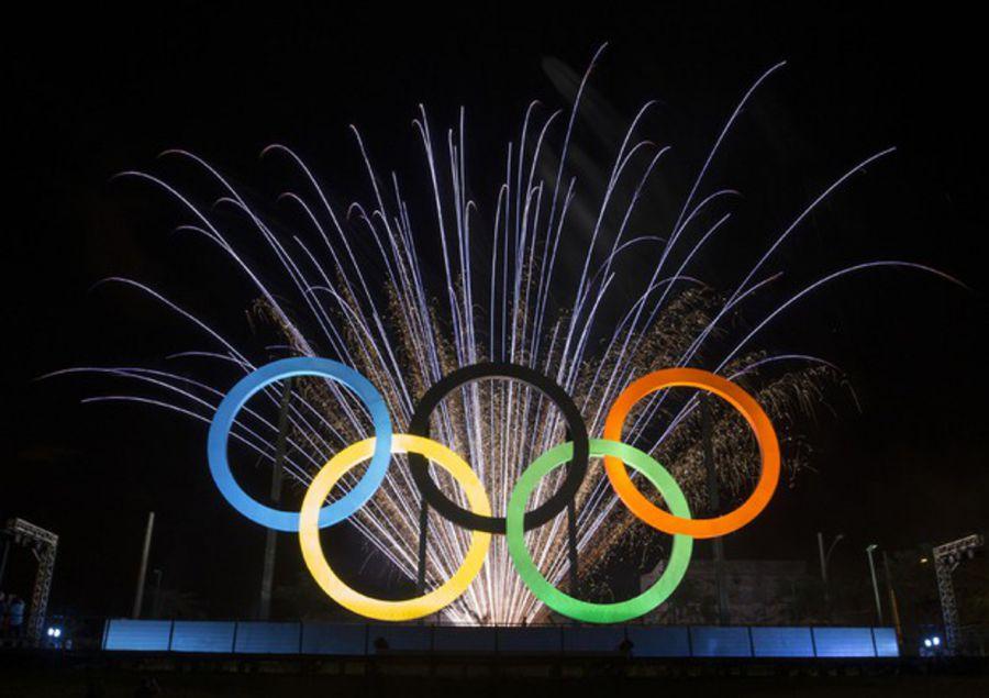 Olimpiadi Rio: UIV partner di Casa Italia