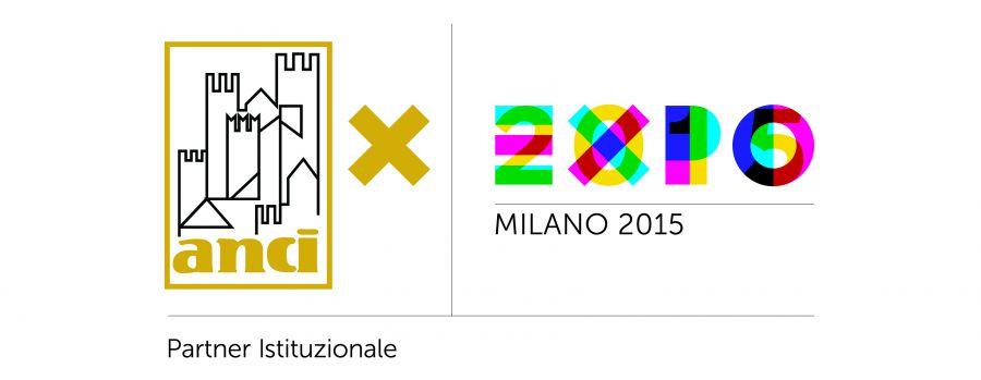 EXPO 2015, le Città del Vino protagoniste con