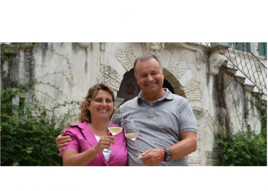 Trentino: accordo Strade del Vino e MTV per promuovere il territorio