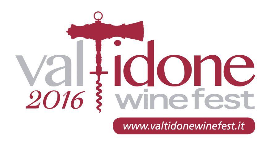 Valtidone Wine Fest, a Nibbiano festa di sapori e vini passiti