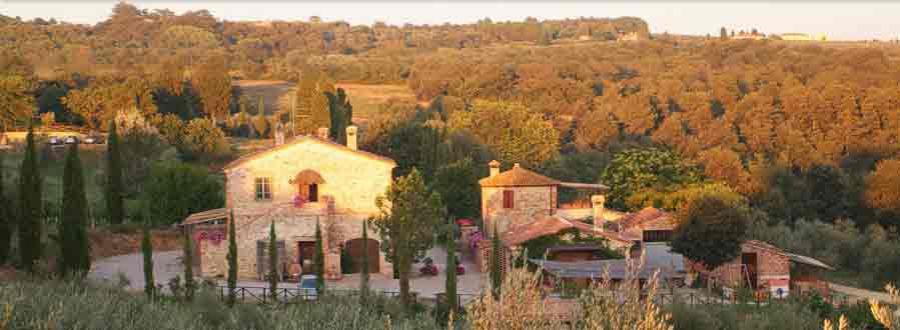 Un soggiorno tra le Crete Senesi: ecco il terzo premio al concorso per il bozzetto del manifesto delle Città del Vino 2014