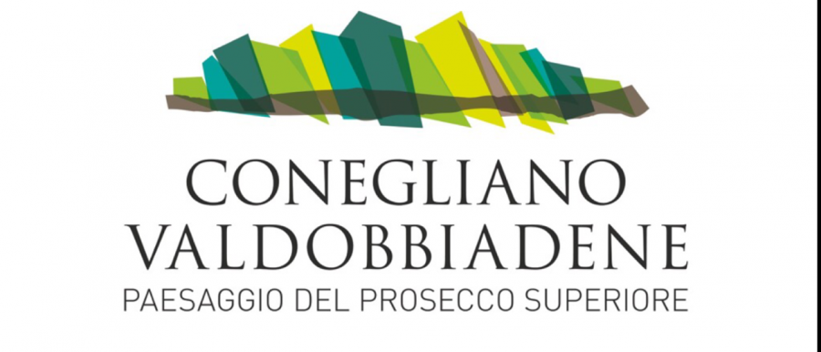 Verso la tutela Unesco delle colline di Conegliano e Valdobbiadene