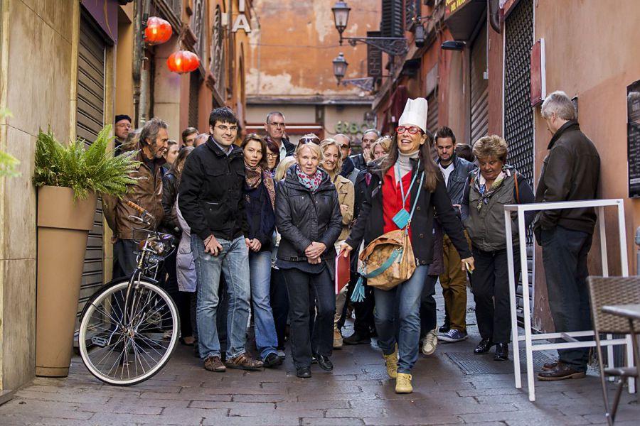 Trekking Urbano: il 31 ottobre si cammina in città