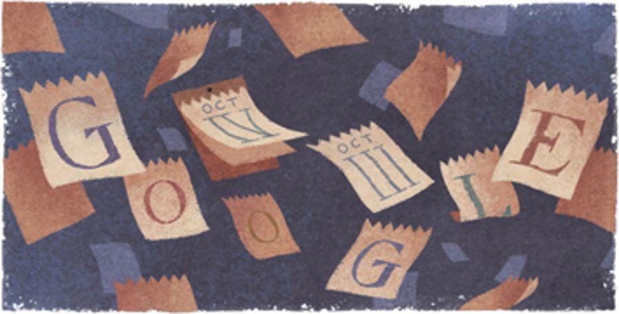 La Calabria brinda al 434 anniversario del Calendario Gregoriano