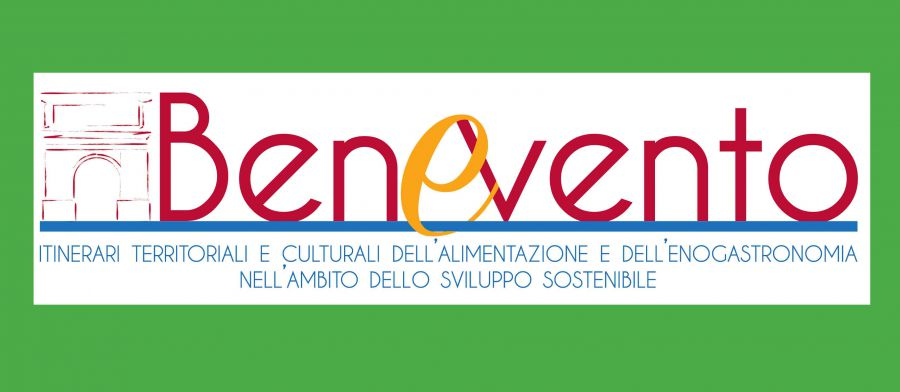 Forum Universale delle Culture a Benevento, si parla di paesaggio
